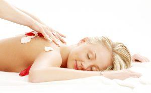 massage maastricht centrum