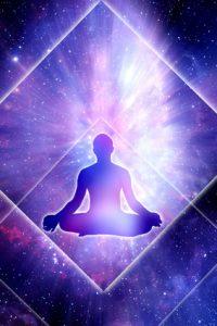 spirituele consulten